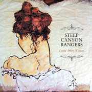 Lovin Pretty Women , Steep Canyon Rangers