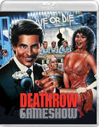 Deathrow Gameshow , Beano