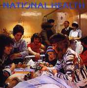 National Health [Import]
