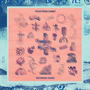Recorded Songs , Frightened Rabbit