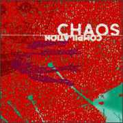 Chaos Compilation 3 /  Various