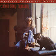 Tapestry , Carole King