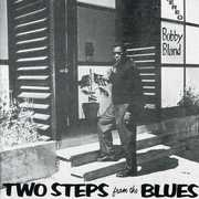 Two Steps from the Blues [Import]
