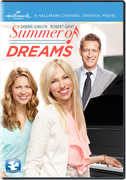 Summer of Dreams , Debbie Gibson