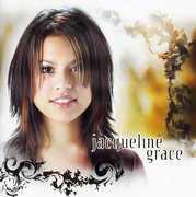 Jacqueline Grace