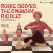 Rosie Solves the Swingin Riddle