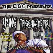 Mafia Moves