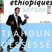 Thaloun Gessesse [Import]