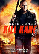 Kill Kane , Vinnie Jones