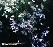 Brownswood Electr*c