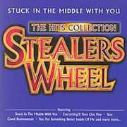Stuck in the Middle [Import] , Stealers Wheel