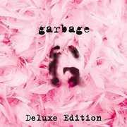 Garbage (20th Anniversary Edition)