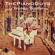 Christmas Together , The Piano Guys