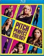 Pitch Perfect Trilogy , Anna Kendrick