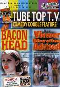 Troma's Edge T.V. Presents: Tube Top T.V. , Michael Dumouchel