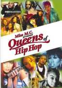 Queens of Hip Hop , Lady Luck