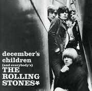 December's Children