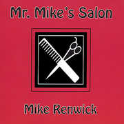 Mr Mike's Salon