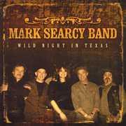 Wild Night in Texas