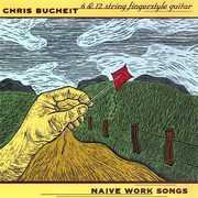Naive Work Songs