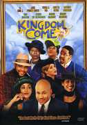 Kingdom Come , LL Cool J