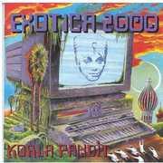 Exotica 2000