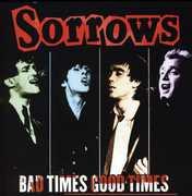 Bad Times Good Times
