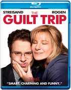 The Guilt Trip , Brett Cullen