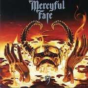9 , Mercyful Fate