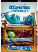 Monsters University , Billy Crystal
