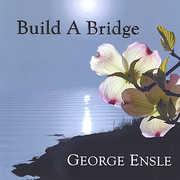 Build a Bridge