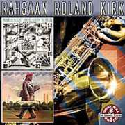 Kirkatron/ Boogie Woogie String Along For Real