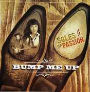 Bump Me Up