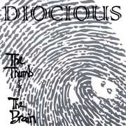 Thumb & the Brain