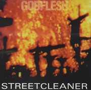 Streetcleaner , Godflesh
