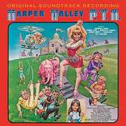 Harper Valley P.T.A. (Original Soundtrack)