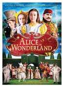 Alice in Wonderland , Tina Majorino