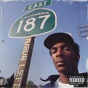Neva Left [Explicit Content] , Snoop Dogg