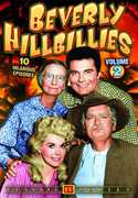 The Beverly Hillbillies: Volume 2 , Buddy Ebsen