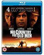 No Country for Old Men [Import] , Tommy Lee Jones
