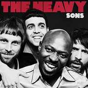 Sons , The Heavy