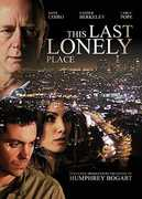 This Last Lonely Place , Xander Berkeley