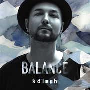 Balance Presents Kolsch