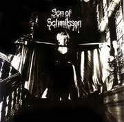 Sons of Scmilsson [Import]