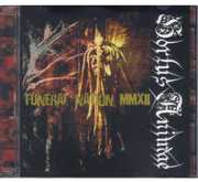 Funeral Nation Mmxii [Import]