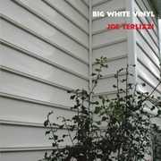 Big White Vinyl