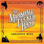 Greatest Hits , The Marshall Tucker Band