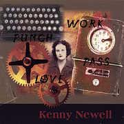 Punch Work Love Pass