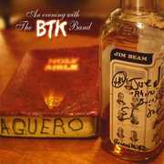 Evening with the BTK Band