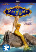 A Mermaid's Tale , Jerry O'Connell